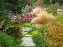Low Maintenance Gardens Ideas Best Decorating Ideas