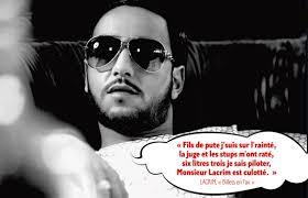 Rap Francais Les Groupes à Suivre