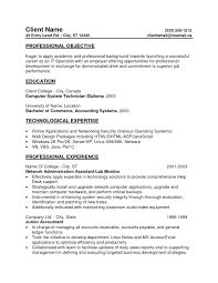 Objective Accounting Resumes Resume Staff Accountant Resume Objective Accounting Manager