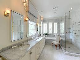 Modern Marble Bathroom Bathroom 2017 Pleasant For Luxurious White Carrara Marble