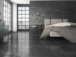 Metal floor tiles Metal Effect Archiproducts Porcelain Wallfloor Tiles With Metal Effect Oxide By Itt Ceramic
