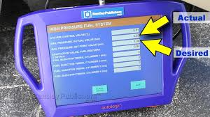 mini cooper s high pressure fuel pump failure symptom and mini cooper s high pressure fuel pump failure symptom and diagnosis diy repair
