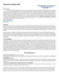 essay about accidents leadership and management