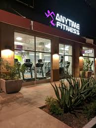anytime fitness 23 photos gyms 5315 e high st phoenix az phone number last updated january 28 2019 yelp