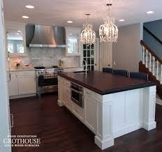 Tiles Backsplash Easy Backsplash Tile Cabinet Door Handle Types Types Countertops Prices