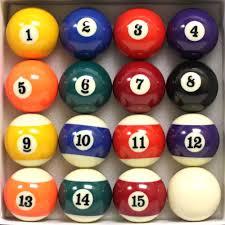 pool table balls. Brilliant Balls On Pool Table Balls L