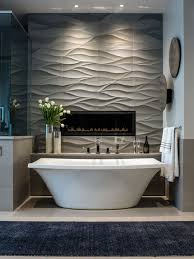 grey ceramic bathroom wall tiles. large contemporary master gray tile and stone limestone floor freestanding bathtub idea in other with grey ceramic bathroom wall tiles
