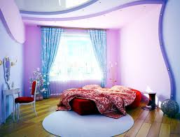 Small Picture Bedroom Color Schemes For Teenage Guys Home Design Ideas