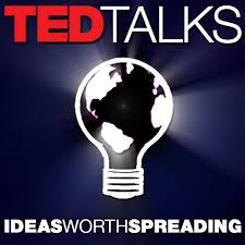ted talks listening worksheets ted