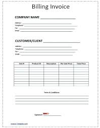 Car Service Receipt Template Auto Repair Invoice Template Free Roof Updrill Co