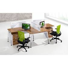 Work table office Shape Modern Modular Office Table China Modern Modular Office Table Global Sources Modern Modular Office Table Office Work Station Cubicles With Metal