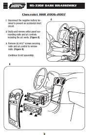 2009 hhr lt radio harness wiring diagrams best 2006 chevrolet hhr installation parts harness wires kits red hhr 2006 chevrolet hhr