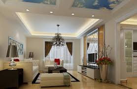Small Picture Pop Fall Ceiling Designs For Luxury False Design Inspirations