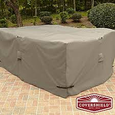 outside furniture covers. Luxury Outdoor Patio Furniture Covers 57 Home Decor Ideas With . Outside