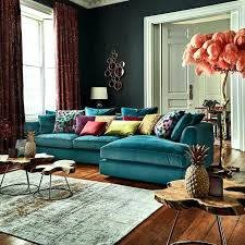 brown and teal living room ideas. Teal Living Room And Brown Small Images Of Accessories Decorating Ideas Blue L S