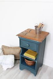 What color to paint furniture Annie Sloan Best Tips For Using Chalk Paint See All The Chalk Paint Colors Get Chalk Martha Stewart Chalk Paint How To Paint Furniture Chalk Paint Colors Painted
