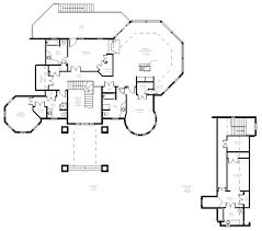 The Garage Apartment  LTH Steel StructuresGarage With Apartment Floor Plans