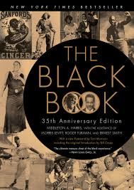 african american history the black book a scrapbook of african american history the black book a scrapbook of african