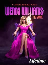 Watch Wendy Williams: The Movie
