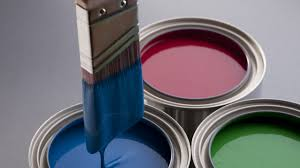Richards Paint Color Chart The Best Selling Farrow Ball Paint Colors Architectural