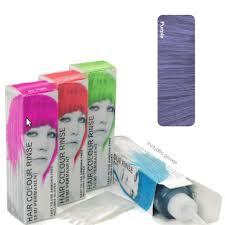 Цветная <b>краска для волос</b> | накладные пряди волос купить ...