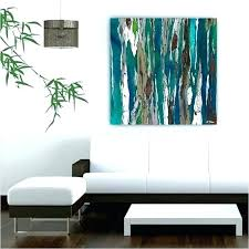 office art ideas. Home Office Artwork Ideas Living Wall Art . F