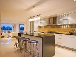 Superior Design Your Kitchen Remodel | Home Design | Pinterest | Kitchens And  Interiors Nice Design