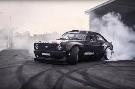 Ford Drift Cars Tumblr
