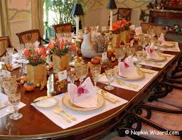 elegant table settings. Extraordinary Thanksgiving Table Setting Images Decoration Inspirations: Settings - Crafthubs Elegant T