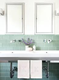 bathroom cabinet glass ikea bathroom cabinet glass shelves aeroapp