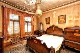 Victorian Home Furniture Origal Victorian Style Home Office