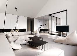 modern decoration. modern decoration a