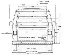 gmc motorhome wiring diagram gmc wiring diagrams gmcmh drawings gmcmi on 1983 gmc motorhome wiring diagram