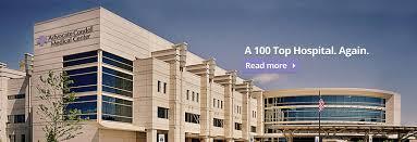 Condell Medical Center Libertyville, Illinois (IL) Hospitals, Advocate  Condell Medical Center