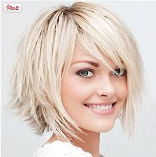 Short Hairstyle For Women 2016 hairstyles 2016 for women hairstyle ideas in 2017 2713 by stevesalt.us