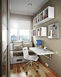 Small Bedroom Design Ideas For Men
