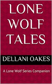 Gone But Not Forgotten Quotes Stunning Character Quotes From Lone Wolf Tales Gone But Not Forgotten By