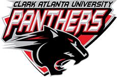 Clark Atlanta University Logo   CAU   Pinterest   Logos  Clarks     Pinterest