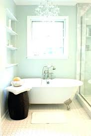 Type of paint for bathrooms Bathroom Vanity What Type Of Paint Should You Use In Bathroom What Type Of Paint For Bathroom Best Paint Inspiration What Type Of Paint Should You Use In Bathroom Korisnisavjetiinfo