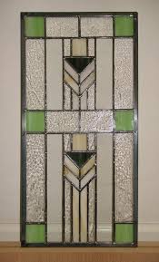 stained glass panels for cabinets f93 in cute decorating home ideas with stained glass panels for