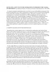 cover letter blank evaluation examples essay appealing self evaluation essay examples sample self evaluation essay examples of evaluation essay