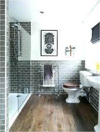 terrific vinyl flooring bathroom floor luxury vinyl bathroom flooring uk