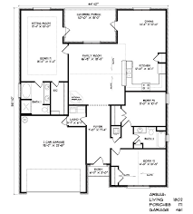 dr horton house plans 28 images dr horton homes floor