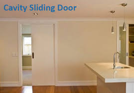 best cavity sliding doors for your home