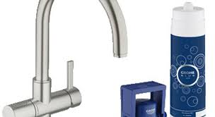 full size of water filter chic picks and then culligan undersink water filter under sink