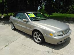 Gold Volvo For Sale ▷ Used Cars On Buysellsearch
