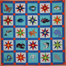 Mariner's star foundation paper pieced PDF quilt block pattern ... & Mariner's star foundation paper pieced PDF quilt block pattern; traditional  nautical quilt block pattern; simple paper pieced star quilt Adamdwight.com