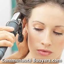 top 44 des coiffeurs à maisons alfort