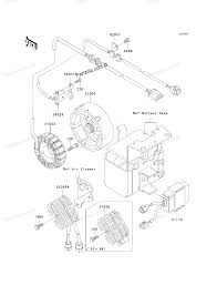 Outstanding eagle liftgate wiring diagram gallery best image
