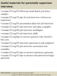 emt resume samples best website to buy essay from best writers report my loss uk